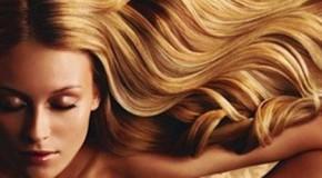 Saç dökülmesini önlemek için doğal yöntemler nelerdir?