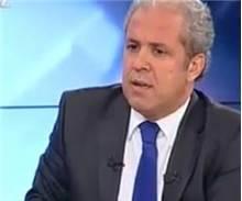 Şamil Tayyar: İhsanoğlu meydanlara çıkartılmıyor çünkü...