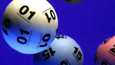 Şans Topu çekilişi yapıldı İşte 19 Mart Şans Topu çekiliş sonuçları