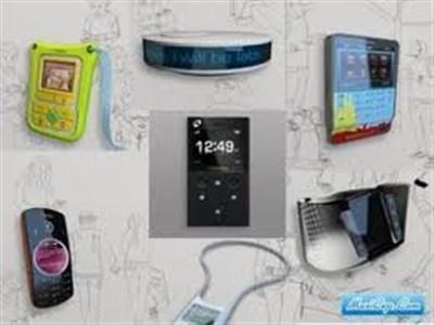 Şekil Değiştiren Telefonlar Hangileri ?