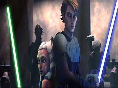 Star Wars Gerçek mi ?