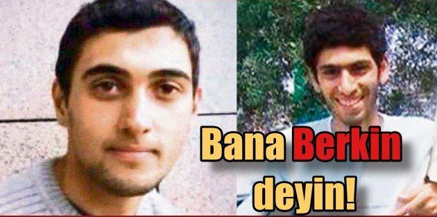 Adliyeyi kana bulayan 2 terörist cezaevi arkadaşı çıktı