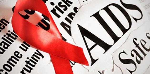 AIDS Türkiye'de hızla artıyor