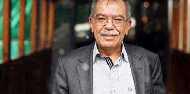 Akit'te acı gün; Hasan Karakaya hayatını kaybetti