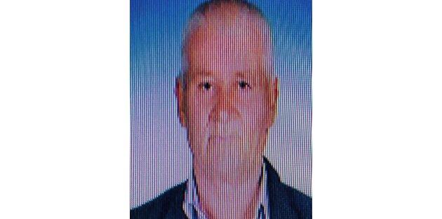 Aksaray'da iki kaza: 1 ölü, 1 yaralı