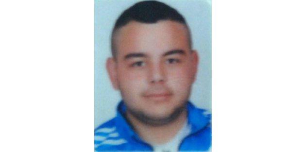 Aliağa'da Sahte Paraya 3 Gözaltı