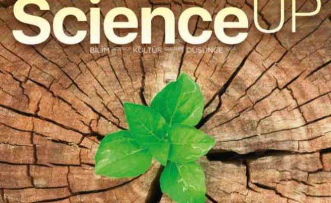ScienceUP| Korona'dan sonra bize ne olacak?
