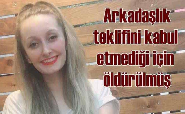 Handan Bul cinayeti | Katilden tüyler ürperten itiraf