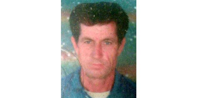 Antalya'da inşaattan düşen işçi öldü