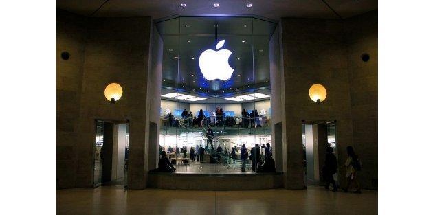 Apple bir taşla iki kuş vurmayı hedefliyor