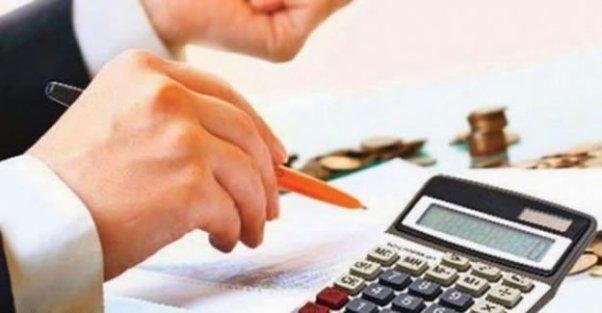 Asgari ücretin artırılmasına dair toplantılar devam ediyor