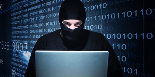 Ayyıldız Tim Hacker grubu Anonymous'a karşı...