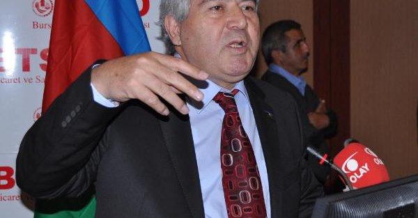 Azerbaycan Milletvekili...