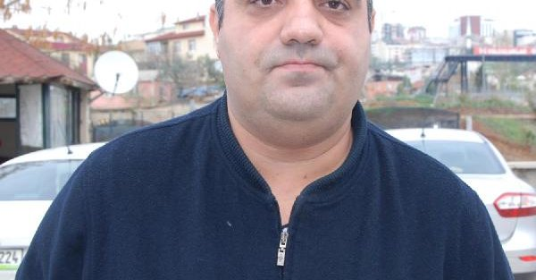 Balıkesirspor Başkanı:...
