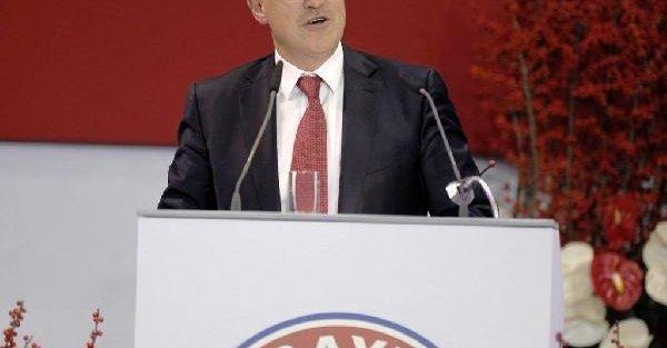 Bayern Münih, bir oyuncu için 100 milyon euro ödemeye hazır
