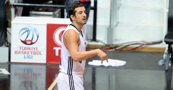 Beşiktaş İntegral Forex -trabzonspor Mp: 68-58
