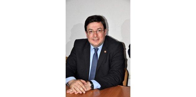 Çanakkale CHP milletvekillerinde önseçim hayal kırıklığı