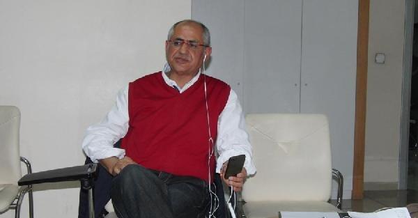 CHP, İzmir'de 16 yıl aradan sonra ön seçim yaptı (5)