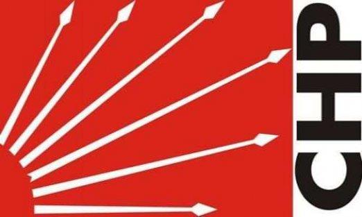 CHP Önseçim | Gamze İlgezdi ünlü CHP'lileri ezdi geçti