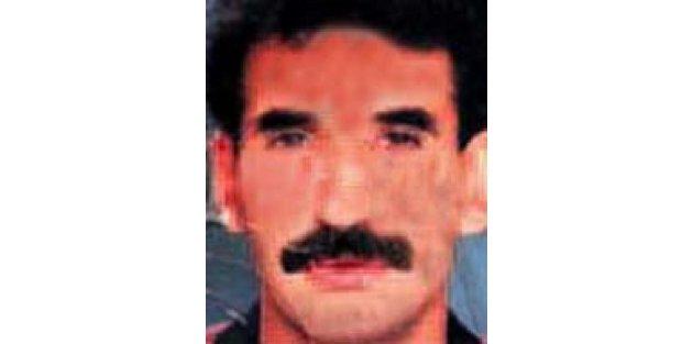 Cinayeti önce itiraf, sonra inkar etti 15 yıl ceza aldı