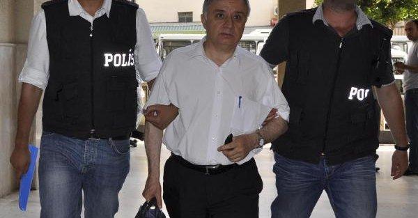 Çukurova Üniversitesi'nde rektöre 82, müteaahide 47 yıl hapis isteniyor