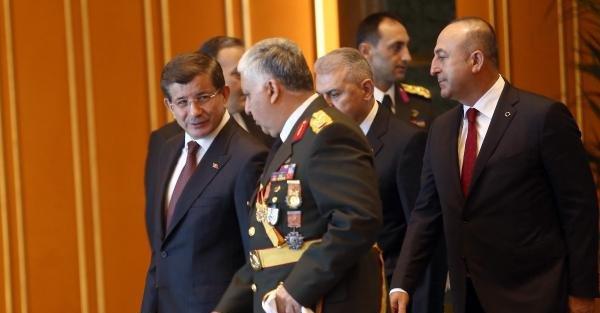 Cumhurbaşkanı Erdoğan : Resepsiyonu Yapmaktan Vazgeçtik / Ek Fotoğraflar