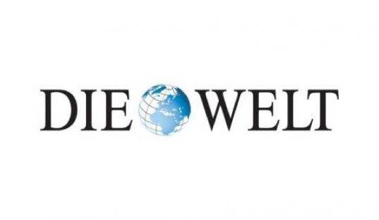 Die Welt: 'Erdoğan'ın Türklere Maliyeti Bir Milyar Dolar'