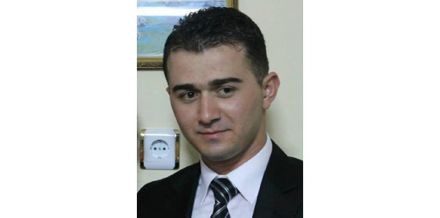 Diyarbakır'da Şehit Edilen Astsubay Ordu'da Toprağa Verilecek