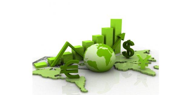 Dolar ve Euro'da son durum ne ?