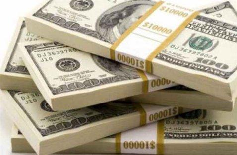 Dolar'da son durum nedir?