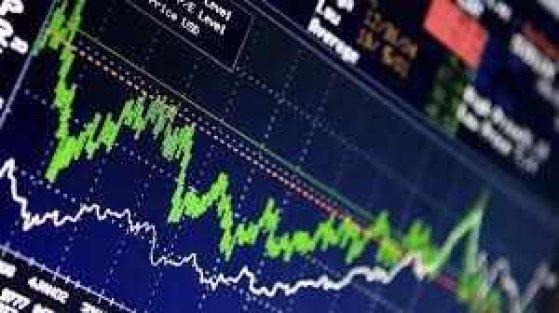 Ekim'de Dolar Dışındaki Yatırım Araçları Kaybettirdi