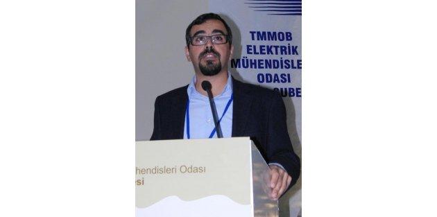 Elektrik Mühendisleri Odası: Kömür Madenleri Kamulaştırılsın
