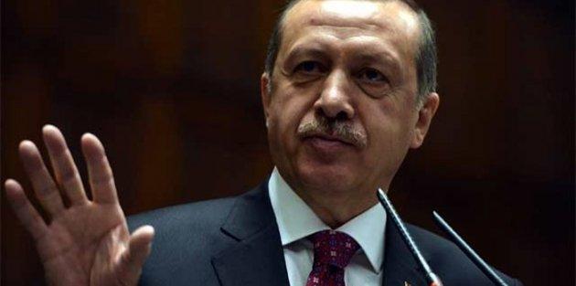 Erdoğan CHP'li Eren Erdem'in iddialarına sert çıktı