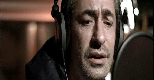 Erkan Petekkaya; Müzisyen olmayı daha çok isterdim