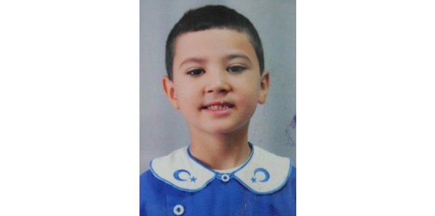 Eskişehir'de Gölete Düşen 2 Çocuk Öldü