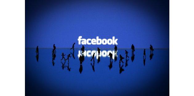 Facebook'a artık internetsiz de girilebilecek