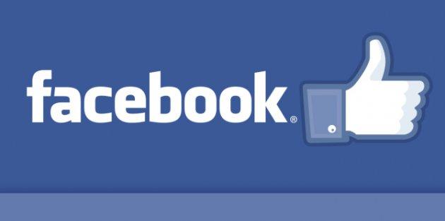 Facebook'tan hayatı kolaylaştıran uygulama...
