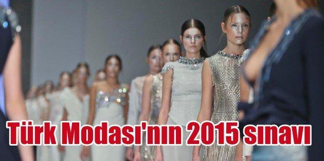 [Resim: fashionist_2014_300_milyon_dolarlik_is_h...209716.jpg]
