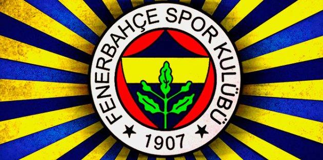 Fenerbahçe liderlik...