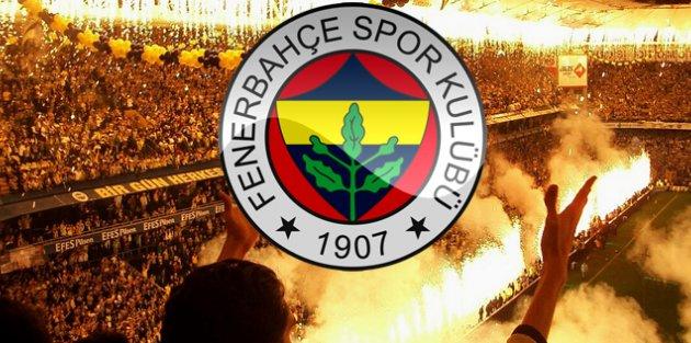 Fenerbahçe-Tuzlaspor 2-1