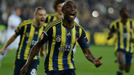 Fenerbahçeli taraftarlar,...