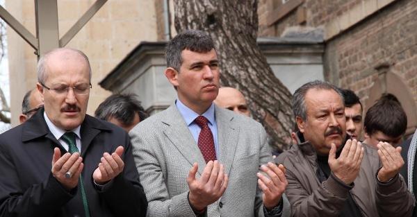 Feyzioğlu'ndan İç Güvenlik Paketi ve parti kapatma değerlendirmeleri