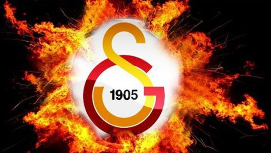 Galatasaray'dan Taraftarlarına...
