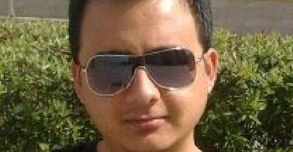 Gizli Bilgi Belge Bulundurma Davasında, Tek Telefon Numarasıyla İki Mehmet Taş Suçlanmış