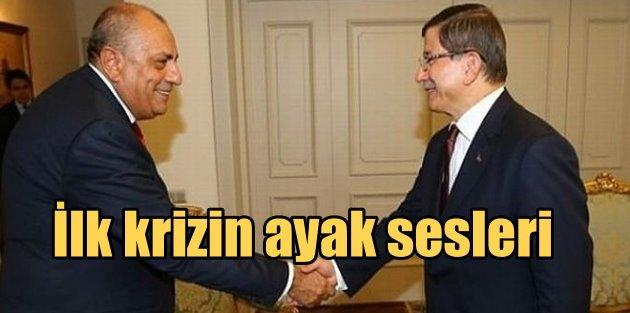 HDP, Sınır Ötesi Tezkere için hayır diyecek
