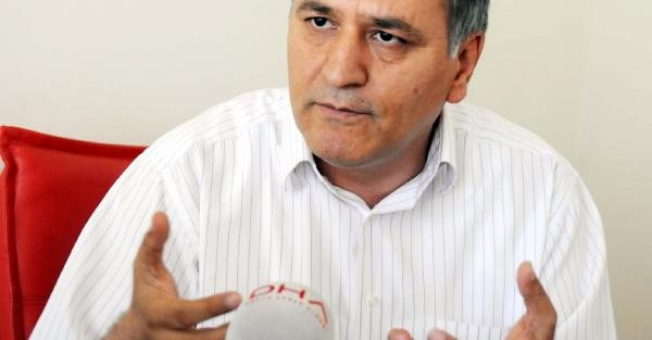 HDP'li Toğrul: Gaziantep'te yüzlerce uyuyan IŞİD hücresi var