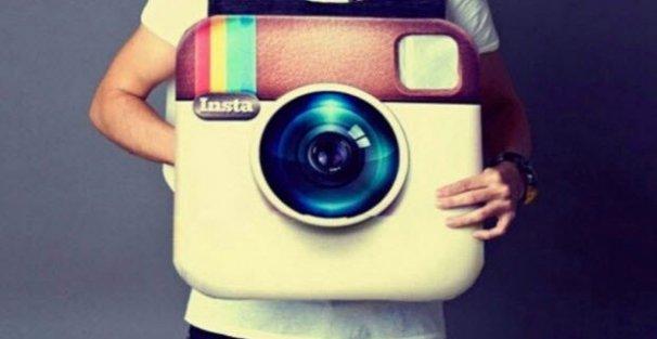 Instagram 5. yaşını...