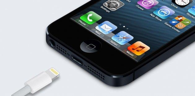 İphone'larda şarj ömrünü uzatmak için ne yapmalı ?