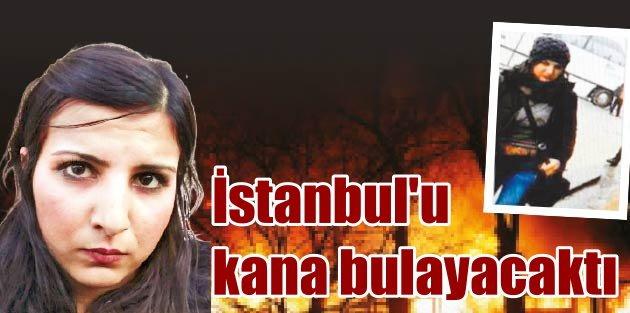 İstanbul'da askeri araçlara kalleş tuzak son anda bozuldu
