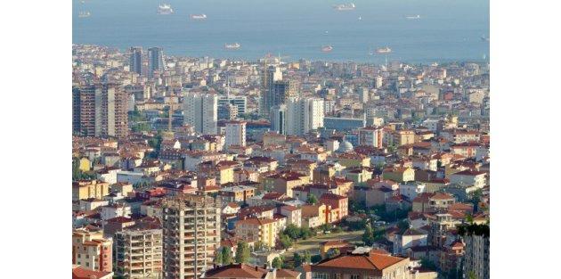 İstanbul'da yatırım için ideal olan ilçeler